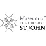 Museum of the Order of St John