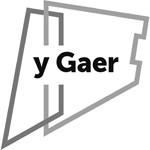 y Gaer Museum, Art Gallery & Library