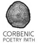 Corbenic Poetry Path
