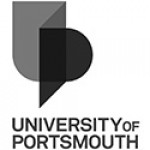 The University of Portsmouth Library