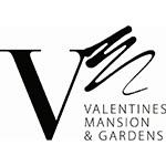 Valentines Mansion