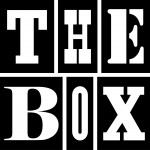 The Box, Plymouth