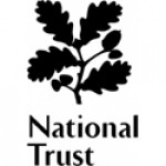 National Trust, Mompesson House