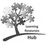 Wiltshire and Swindon Learning Resources Hub