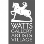 Watts Gallery – Artists' Village