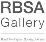 Royal Birmingham Society of Artists