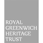 Royal Greenwich Heritage Trust