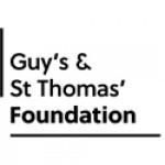 Guy's Campus, Guy's & St Thomas' Foundation