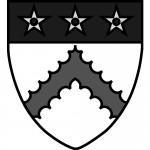Keble College, University of Oxford