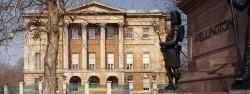 English Heritage, The Wellington Collection, Apsley House
