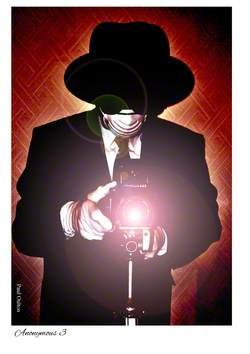 Anonymous 3