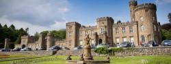 Cyfarthfa Castle Museum & Art Gallery