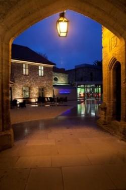 Somerset Museums Service, Museum of Somerset