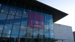 Middlesbrough Institute of Modern Art, mima