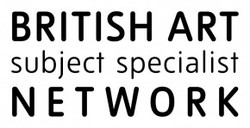 British Art Network