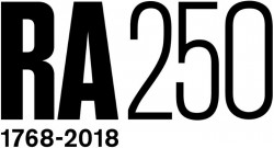 RA 250 logo with dates BLK-01_resized.jpg
