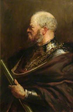 Pettie, John, 1839–1893