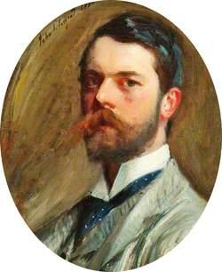 Sargent, John Singer, 1856–1925