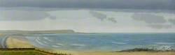 Whitehills Bay, Aberdeen
