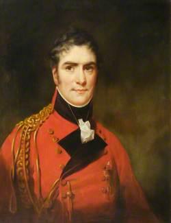 Sir Robert Abercromby (1740–1827)