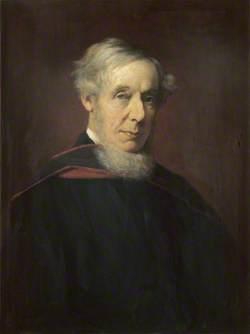 John MacRobin, MD