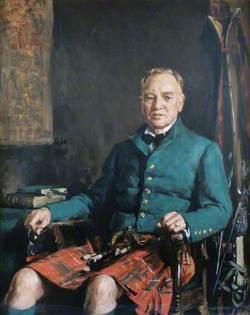 Henry Jackson Butchart (1882–1971)