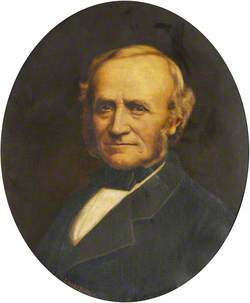 J. J. R. McLeod