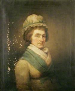 Margaret Gordon of Abergeldie