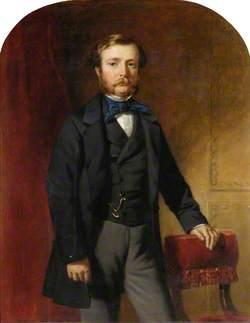 Sir Kenneth Murchison