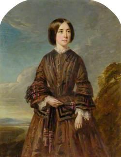 Mrs K. R. Murchison
