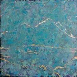 Landscape Painting No. 5