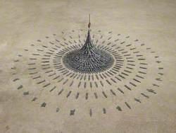 Fleeting Monument