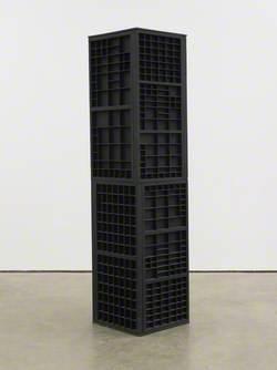 Relief Column