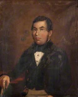 Robert Owen of Llanystumdwy, Shoemaker