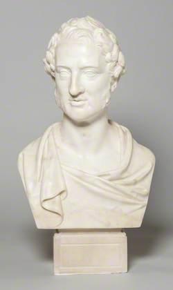 Joseph Ablett (1773–1848)