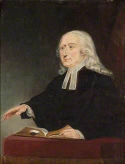 William Grimaldi (1751–1830)