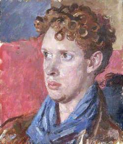 Dylan Thomas (1914–1953)