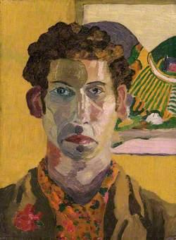Morris, Cedric Lockwood, 1889–1982