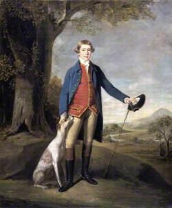 Watkin E. Wynne (1755–1796)