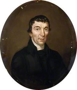John Elias (1774–1841)