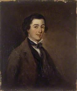 John Orlando Parry (1810–1879)