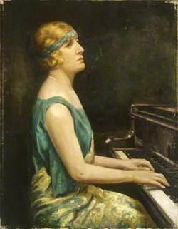 Marie Novello (1884–1928)