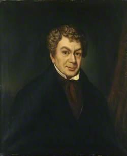David Owen, Dewi Wyn o Eifion (1784–1841)