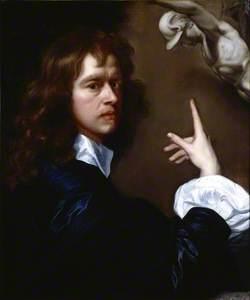 Walker, Robert, 1599–1658