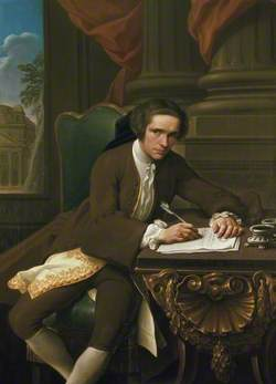 Sir Charles Frederick