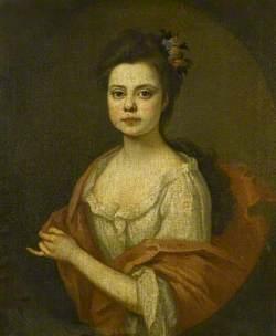 Miss Cowslede