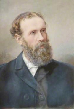 Thomas Wright (1859–1936)