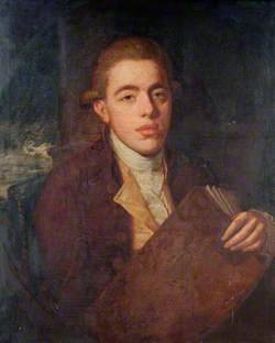 William Hayley (1745–1820)