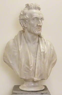 John Narrien (1782–1860)