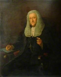 James Oliff Griffiths